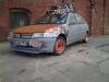 Peugeot_306_Rat_Andy_3i_1
