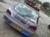 Peugeot_306_Rat_Andy_3i_2