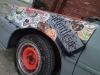 Peugeot_306_Rat_Andy_3i_3
