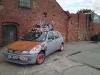 Peugeot_306_Rat_Andy_3i_4