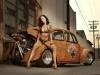 rat-look-beetle-c78834ecdda1a55bea4c57fcfc6cd6fe6b543749