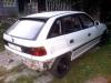 ratlook-f-cab-1992-09036cb29995492e7510b4540b989c8c4465cc03