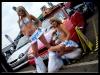Seat_Ibiza_Nu_Rat_steve-O_4