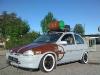 Vauxhall Corsa Ratlook <3
