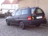 Opel_Astra_F_Caravan_Bob_1