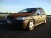 Opel_Astra_Van_teen_014.jpg