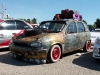 Vauxhall_Corsa_B_Rat_Darcar