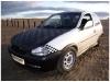 Vauxhall_Corsa_Euro_Rat_b3an6030