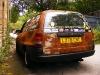 Vauxhall_Dis-Astra_Jonboy_5