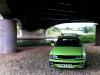 kiwi Vauxhall Astra Estate