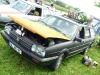 Volkwagen Passat 32b Variant GT Rat