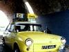 Volkswagen_Fastback_71_volksrat_2
