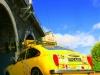 Volkswagen_Fastback_71_volksrat_4