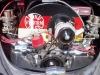 just a lil 2176cc volkswagen