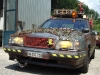 Volvo_850_RatMoos