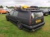 Volvo_940_Turbo_Crazy_C_2