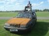 Volvo_940_Turbo_Crazy_C_3
