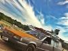 Volvo_940_Turbo_Crazy_C_4