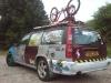 Volvo_v70_t5_rat_crazz_1