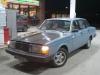 Volvo 244 DL 1982.